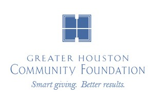 greaterhouston