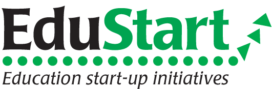 EduStart | Education Consulting