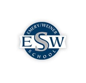 emroyweinerschool