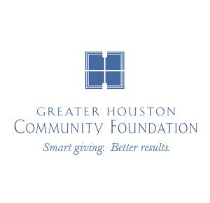 greaterhouston