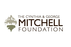 mitchellfoundation
