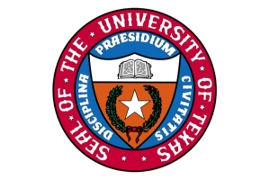 revised UT seal v2