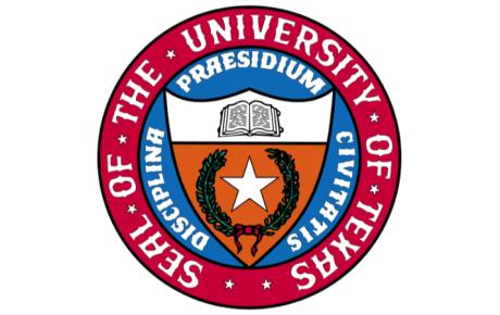 revised UT seal v2
